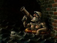metal slug anthology art - Google Search