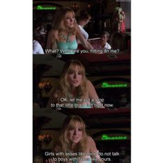 She's the Man. I LOVE this movie, so many quotable moments :D Funny Movies, Great Movies, Love Movie, Movie Tv, Movie Club, She's The Man, Favorite Movie Quotes, Chick Flicks, Book Tv