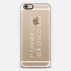 This gorgeous case is now available at Casetify! Get yours today! http://www.casetify.com/greythistlestudio/collection phone case | iphone case | android case | typography phone case