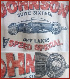 【楽天市場】【全国送料無料】Johnson Motors Inc.【ジョンソンモータース】SPEED SPECIALDIRTY WHITEメンズ/トップス/Tシャツ/プリント/オフホワイト/ヴィンテージ/アメリカ/バイカーズ/インポート/白/レースカー/【楽天●メンズF】:SUSAN and WILLY