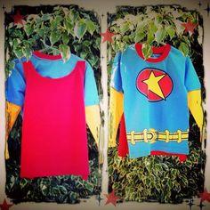 Zui Kids Camisetas Divertidas 1 a 12 anos  www.varaldetalentos.blogspot.com