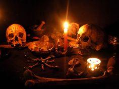Black Magic Specialist in Kerala. Call Vansh Bangali Ji Black magic specialist in Kerala. All Problems regarding your life, relationship, can be solved by Black Magic. Black Magic Love Spells, Lost Love Spells, Powerful Love Spells, Spells That Actually Work, Native Healer, Break Up Spells, Revenge Spells, Black Magic Removal, Voodoo Spells