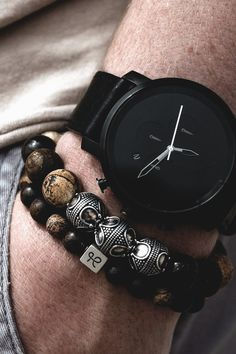 Get your stylish wristwear here