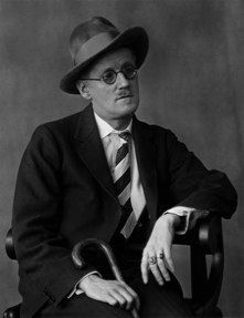 View James Joyce by Berenice Abbott on artnet. Browse more artworks Berenice Abbott from Howard Greenberg Gallery. Berenice Abbott, James Joyce, Writers And Poets, Man Ray, Trieste, Book Writer, Book Authors, Antoine Bourdelle, Writers