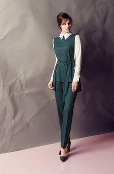Hijab Fashion, Fashion Beauty, Fashion Outfits, Fashion Trends, Birthday Fashion, Party Fashion, Office Fashion, Business Fashion, Muslim Women Fashion