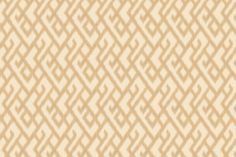 crete pattern material for drapes