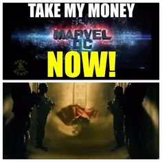 Like and Share if you have been fan since day 1        #Batman #dccomics #superman #manofsteel #dcuniverse #dc #marvel #superhero #greenarrow #arrow #justiceleague #deadpool #spiderman #theavengers #darkknight #joker #arkham #gotham #guardiansofthegalaxy #xmen #fantasticfour #wonderwoman #catwoman #suicidesquad #ironman #comics #hulk #captainamerica #antman #harleyquinn