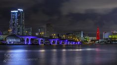 This is Miami by RAF_PHOTOGRAPHY