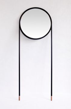 http://shop.creative-furniture.com/category/decor/mirrors/Standing mirror