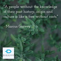 know your #history and #culture check out www.diggyy.com to learn more about the world with social search! #searchondiggyy