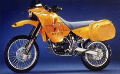 620 LC4 Adventure, 1996 Ktm Parts, Motocross, Rally, Motorcycle, Bike, Adventure, Motorbikes, Bicycle, Dirt Biking