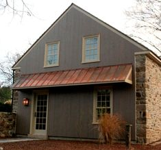 barn house | Old House Restoration & Reproduction :: Iden Barn Homes