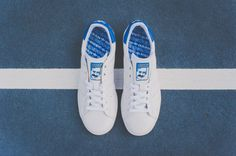 Adidas Stan Smith Vulc White Royal 03 570x379 Jpg