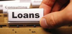 Looking for Affordable Loans of the Day (Lån På Dagen)? Read on to learn how you can get the best loans of the day (lån på dagen) with low interest rate. Easy Payday Loans, Easy Loans, Payday Loans Online, Quick Loans, Same Day Loans, Loans Today, Instant Loans, Loan Lenders, Installment Loans