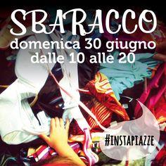 I pre-saldi imperdibili firmati Le Piazze!  E anche un'occasione per scattare  le tue foto #instapiazze :-)  #lepiazze #lifestyle #shopping #castelmaggiore
