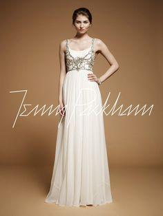Jenny+Packham+Jenny+Packham+Ormlie+Size+6