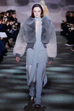 Marc Jacobs Automne/Hiver 2014, Womenswear - Défilés (#17797)