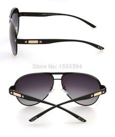 a8165474d8 Cartier men s aviator sunglasses 2015 Cartier Men