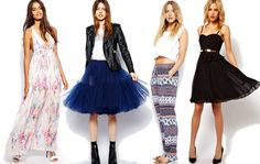The Best Casual Outfit for Your Shape-Dress for Your Body Type – Endalay