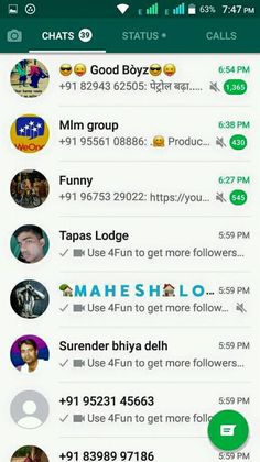 Whatsapp Mobile Number, Whatsapp Phone Number, Make Money On Internet, Make Money Online Surveys, Girls Group Names, Girl Group, Comic Book In Hindi, Beautiful Girl In India, Beautiful Women