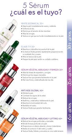 YR yves rocher cual serum es el tuyo Yves Rocher Maquillaje, Long Lashes, Beauty Skin, Serum, Beauty Hacks, Skincare, Make Up, Packaging, Tips