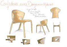 BTS Design de produits - Ecole d'art Pro'artigraph BTS Design à Nice