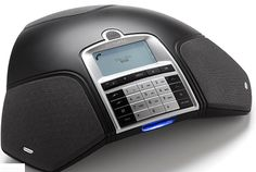 Konftel 300 - a phone for all your meetings