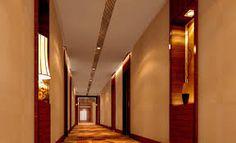 Resultado de imagem para modern  corridor carpet