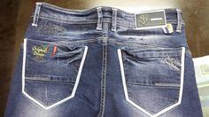 Saviour jeans Denim Jeans Men, Boys Jeans, True Jeans, Buffalo Jeans, Patterned Jeans, Manish, Ankle Jeans, Jeans Style, Mens Fashion