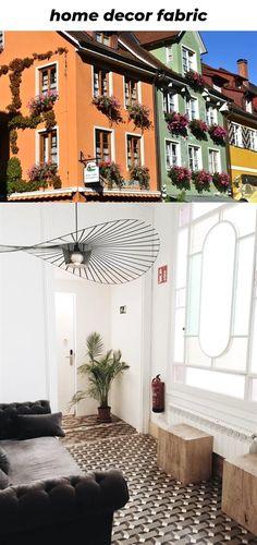 e6808db6e4 #home decor fabric_28_20190320202022_62 zero waste #home decor, silver  elephant home decor, home