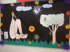 Através da arte vemos um mundo diferente! que tal ensinar as crianças sobre uma das maiores artistas plásticas nacionais? Tarcila do Amaral, com releituras, atividades de colorir e muito mais.