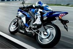 Benefits of Renewing Motorbike Insurance Policy Online