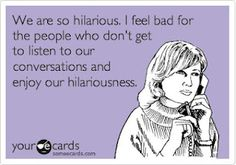 @Sammi Ragsdale This applies to us lately haha