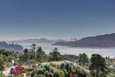 See this home on Redfin! 160 Porto Marino Dr, Tiburon, CA 94920 #FoundOnRedfin