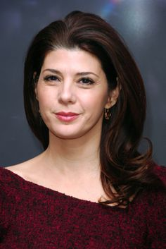 Annual Critics' Choice Awards Nominations wallpaper probably containing a headshot in The Marisa Tomei Club Beautiful Celebrities, Beautiful Actresses, Beautiful Women, Classic Actresses, Actors & Actresses, Female Actresses, Marisa Tomei Hot, Marissa Tomei, Divas