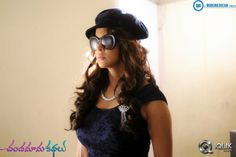Chandamama Kathalu Movie New Stills http://www.iqlikmovies.com/moviegallery/772/Chandamama-Kathalu/photos/0