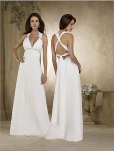 Google Image Result for http://vivifypicture.com/wp-content/uploads/2010/06/Matching-Wedding-Dress-for-Great-Bride-2010-picture-2.jpg