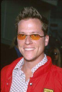 Corin Nemec-Christian Campbell-Hunter (3rd cousin to Sam and Dean).