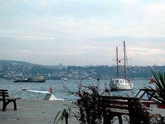 071021054f Istanbul - | Flickr - Photo Sharing!