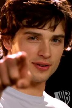 Tom Welling Photo:  This Photo was uploaded by Klitzeklein. Find other Tom Welling pictures and photos or upload your own with Photobucket free image and...