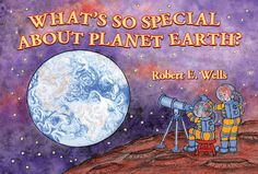 Click to see an activity guide for the Wells of Knowledge Science Series (Grades 2-4).