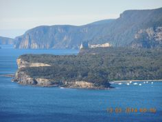 Tasman Peninsula Tasmania, Grand Canyon, River, Nature, Outdoor, Beautiful, Outdoors, Naturaleza, Outdoor Games