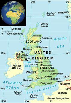 United Kingdom Travel in the United Kingdom and learn fluent English with the Eurolingua Institute http://www.eurolingua.com/english/homestay-uk-2