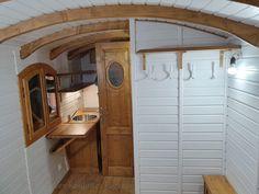 Gypsy, Mirror, Furniture, Home Decor, Gypsy Wagon, Decoration Home, Room Decor, Mirrors, Home Furnishings