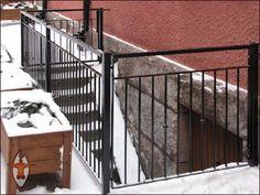 Pinnakaide taitamo.fi ilman väliä käsijohteen alla Stairs, Home Decor, Stairway, Decoration Home, Room Decor, Staircases, Home Interior Design, Ladders, Home Decoration