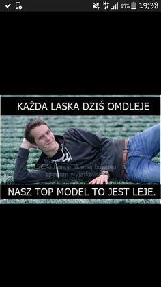 Będę tutaj dodawać memy o skokach narciarskich XD Zapraszam! #losowo # Losowo # amreading # books # wattpad Ski Jumping, Skiing, Jumpers, Memes, Funny, Sports, Germany, Wattpad, Ski