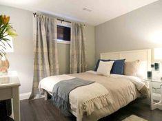 basement bedroom ideas no windows. New Post Basement Bedroom Ideas No Windows Visit Bobayule Trending Decors T
