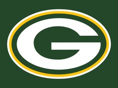 green bay packers photos and green bay packers images. Large number of high resolution green bay packers wallpapers and photos. Green Bay Packers Wallpaper, Green Bay Packers Logo, Go Packers, Packers Football, Greenbay Packers, Football Usa, Packers Baby, College Football, Basketball