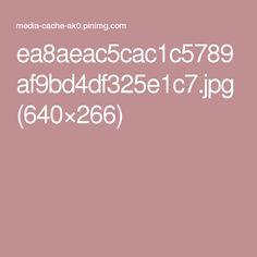 ea8aeac5cac1c5789af9bd4df325e1c7.jpg (640×266)