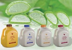 Forever Living is the world's largest grower, manufacturer and distributor of Aloe Vera. Discover Forever Living Products and learn more about becoming a forever business owner here. Aloe Vera Gel Forever, Forever Living Aloe Vera, Forever Living Products, Forever Aloe Berry Nectar, Aloe Heat Lotion, Forever Freedom, Cranberry Benefits, Aloe Drink, Forever Business